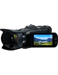 canon-legria-hf-g26-handh-llen-videokamera-cmos-hd-svart-1.jpg