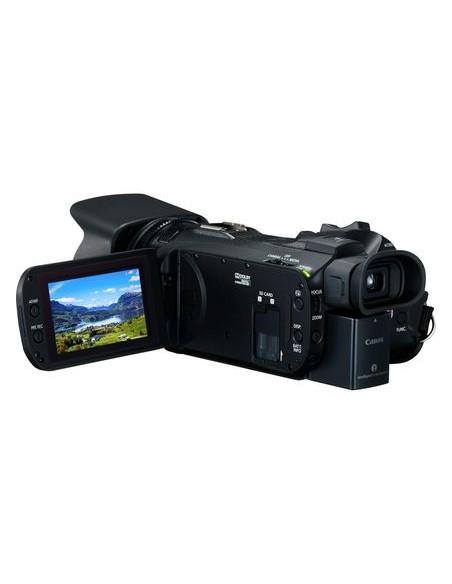 canon-legria-hf-g26-handh-llen-videokamera-cmos-hd-svart-3.jpg