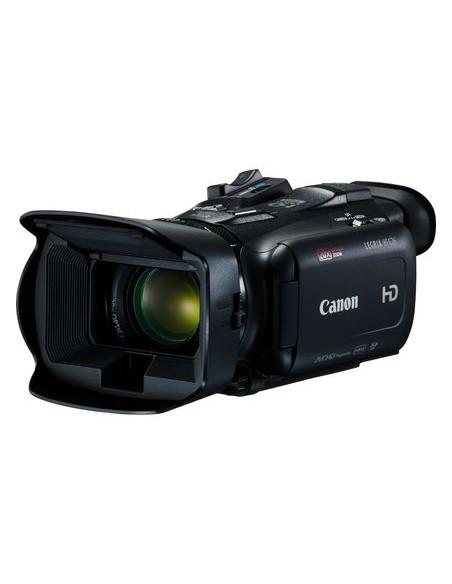 canon-legria-hf-g26-handh-llen-videokamera-cmos-hd-svart-4.jpg