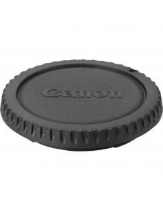 canon-r-f-3-lens-cap-digital-camera-black-1.jpg