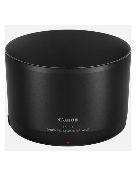 canon-2440c001-lens-hood-3-2-cm-round-1.jpg