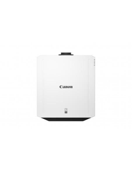 canon-xeed-wux6600z-data-projector-desktop-6600-ansi-lumens-lcos-wuxga-1920x1200-white-2.jpg