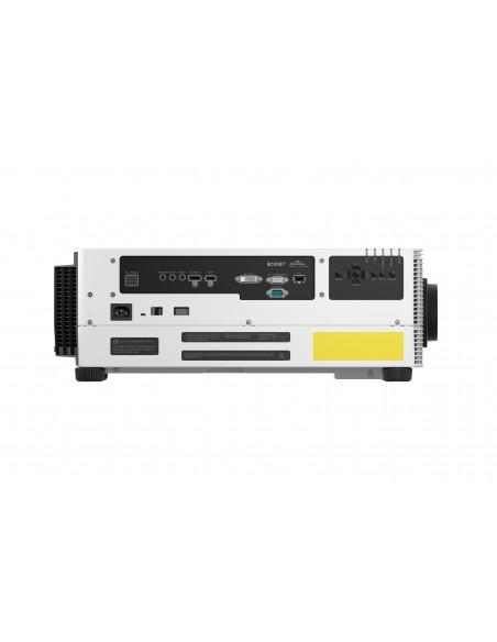 canon-xeed-wux6600z-data-projector-desktop-6600-ansi-lumens-lcos-wuxga-1920x1200-white-4.jpg