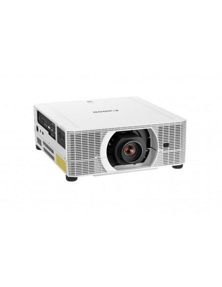 canon-xeed-wux6600z-data-projector-desktop-6600-ansi-lumens-lcos-wuxga-1920x1200-white-5.jpg