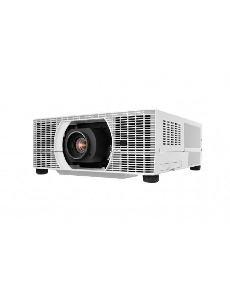 canon-xeed-wux6600z-data-projector-desktop-6600-ansi-lumens-lcos-wuxga-1920x1200-white-6.jpg