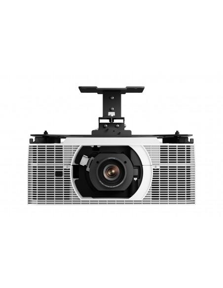 canon-xeed-wux6600z-data-projector-desktop-6600-ansi-lumens-lcos-wuxga-1920x1200-white-10.jpg