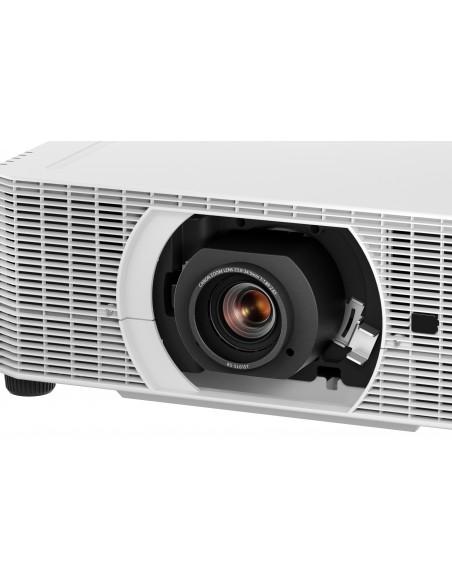 canon-xeed-wux6600z-data-projector-desktop-6600-ansi-lumens-lcos-wuxga-1920x1200-white-13.jpg