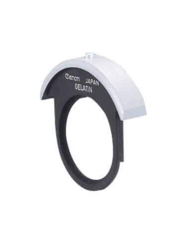 canon-gf2-48mm-drop-in-holder-for-gelatin-filter-4-8-cm-1.jpg