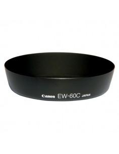 canon-ew-60c-svart-1.jpg