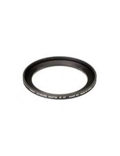canon-gelatin-filter-holder-adapter-iv-67-1.jpg