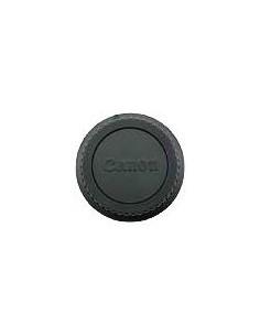 canon-lens-cap-rf-3-kameralinslock-svart-1.jpg