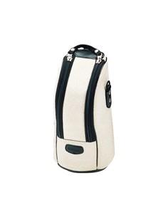 canon-lens-case-lz-1324-musta-valkoinen-nailon-1.jpg