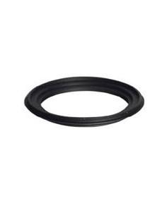 canon-macrolite-adapter-72c-camera-lens-1.jpg