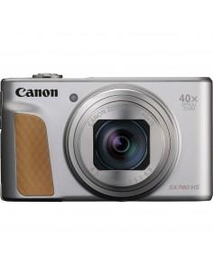 canon-powershot-sx740-hs-1-2-3-kompakti-kamera-20-3-mp-cmos-5184-x-3888-pikselia-hopea-1.jpg