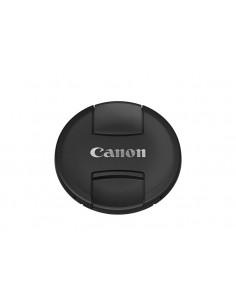 canon-e-95-objektiivisuojus-digitaalikamera-musta-1.jpg
