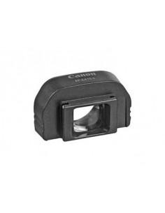 canon-ep-ex15ii-kameralinsadaptrar-1.jpg