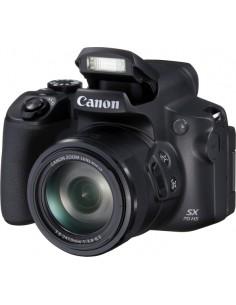 canon-powershot-sx70-hs-1-2-3-bridge-kamera-20-3-mp-cmos-5184-x-3888-pikselia-musta-1.jpg