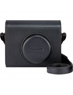 canon-dcc-1830-holster-black-red-1.jpg