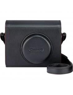 canon-dcc-1830-kotelo-musta-punainen-1.jpg