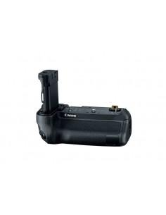 canon-bg-e22-digital-camera-battery-grip-musta-1.jpg