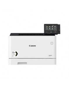 canon-i-sensys-lbp664cx-colour-1200-x-dpi-a4-wi-fi-1.jpg
