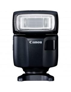 canon-3250c003-camcorder-blixt-svart-1.jpg