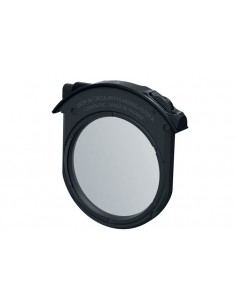 canon-3445c001-camera-lens-filter-polarising-1.jpg