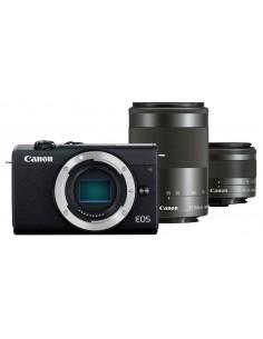 canon-eos-m200-milc-24-1-mp-cmos-6000-x-4000-pikselia-musta-1.jpg