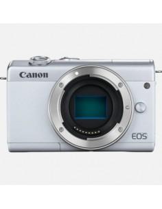 canon-m200-milc-24-1-mp-cmos-6000-x-4000-pixlar-vit-1.jpg