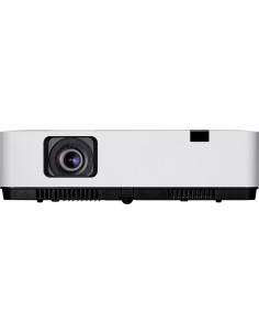 canon-lv-wu360-data-projector-portable-3600-ansi-lumens-lcd-wuxga-1920x1200-black-white-1.jpg