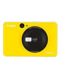 canon-zoemini-c-508-x-762-mm-pikakamera-keltainen-1.jpg