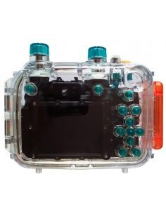 canon-wp-dc34-kamerakotelo-vedenalaiseen-kayttoon-1.jpg