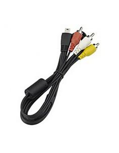 canon-video-cable-avc-dc400st-kamerakablar-multifarg-1.jpg