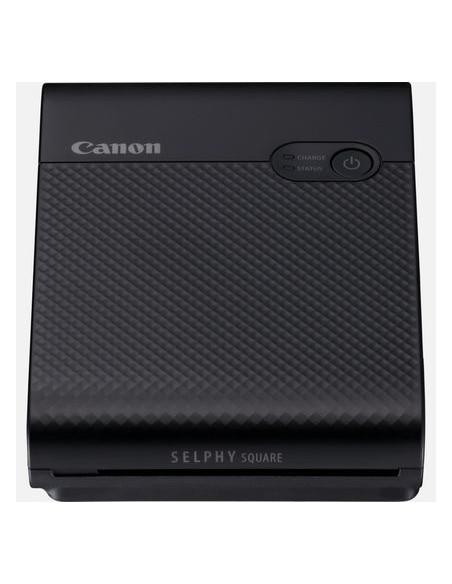 canon-selphy-square-qx10-photo-printer-dye-sublimation-287-x-dpi-wi-fi-2.jpg