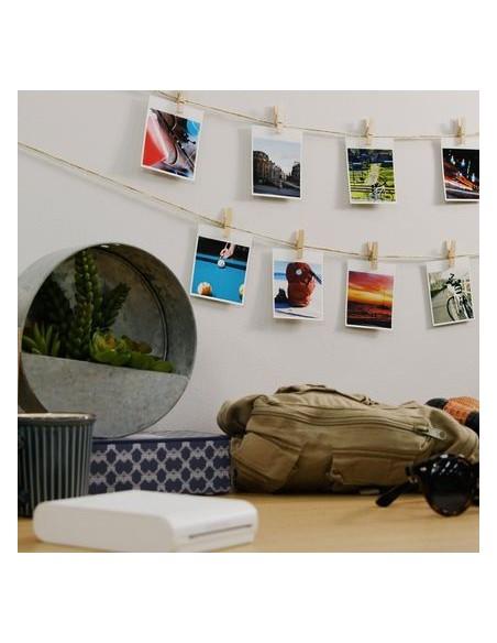 canon-selphy-square-qx10-photo-printer-dye-sublimation-287-x-dpi-wi-fi-12.jpg