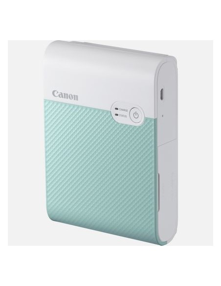 canon-selphy-square-qx10-photo-printer-dye-sublimation-287-x-dpi-wi-fi-1.jpg