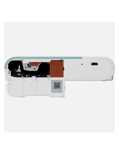 canon-selphy-square-qx10-photo-printer-dye-sublimation-287-x-dpi-wi-fi-5.jpg
