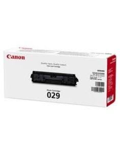 canon-029-1-kpl-alkuperainen-musta-1.jpg