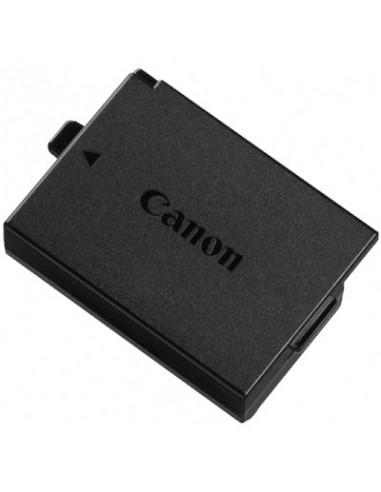 canon-dr-e10-virta-adapteri-ja-vaihtosuuntaaja-sisatila-musta-1.jpg