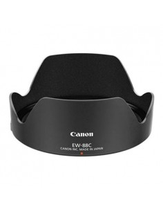 canon-ew-88c-black-1.jpg