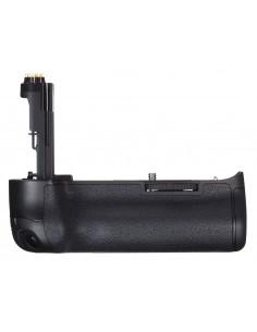 canon-bg-e11-digital-camera-battery-grip-musta-1.jpg