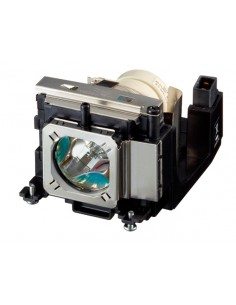 canon-lv-lp35-projektorilamppu-215-w-uhp-1.jpg