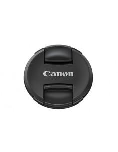 canon-e-82-ii-objektiivisuojus-8-2-cm-musta-1.jpg