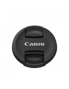 canon-e-58-ii-objektiivisuojus-5-8-cm-musta-1.jpg