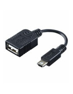 canon-ua-100-interface-cards-adapter-usb-2-1.jpg