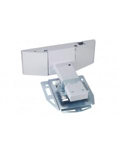 canon-lv-wl01-projektorin-kiinnike-seina-valkoinen-1.jpg