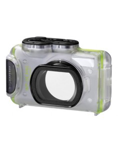 canon-wp-dc340l-underwater-camera-housing-1.jpg