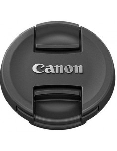 canon-e-72-ii-objektiivisuojus-7-2-cm-musta-1.jpg
