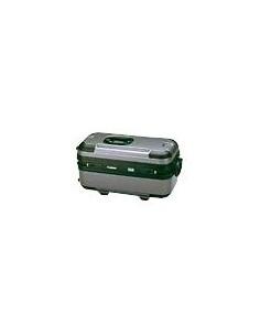 canon-lens-case-400b-gr-1.jpg