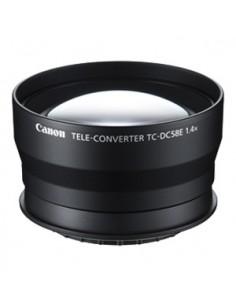 canon-tc-dc58e-svart-1.jpg